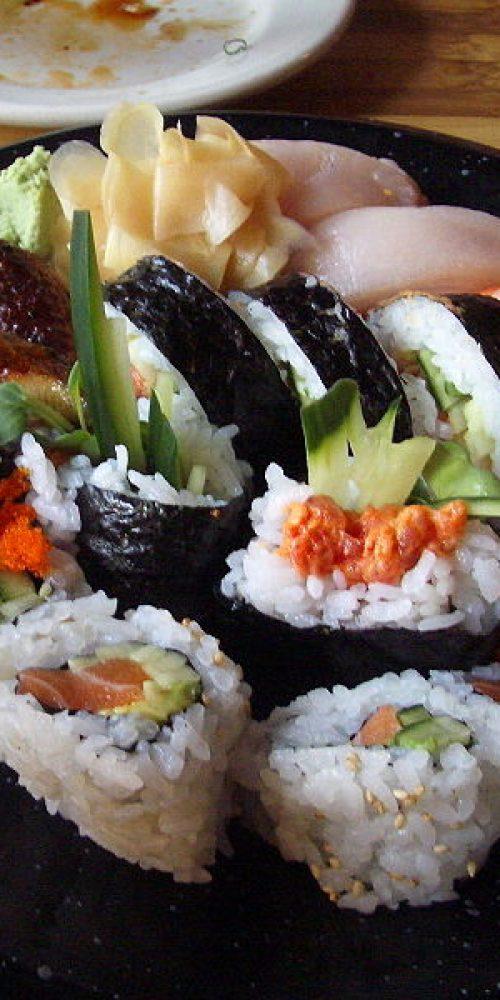 Sushi_and_Maki_