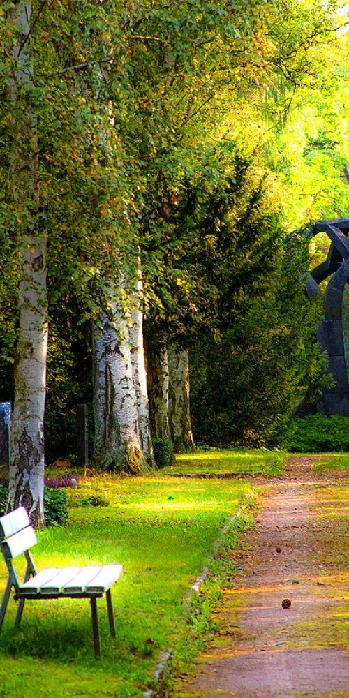 cemetery-1697469_1280